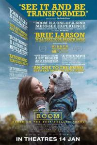 Poster: Room