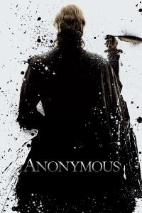 Poster: anonymous