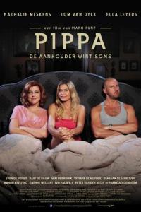 Poster: Pippa